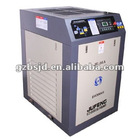 30HP JF Air Compressor