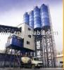 Concrete Mixing Plant(HZS240)
