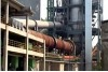 New Type Cement Machinery Line