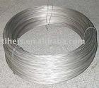 niobium wires