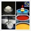coating for printing ingredients - Rutile Titanium Dioxide