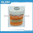 multi-purpose cleaning wipes,OEM/ODM acceptable