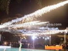 Fuxiang Professional Fireworks Show -- Shooting Star, comet Fireworks