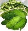 Momordica Charantia Extract