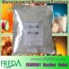 agriculture grade gamma poly glutamic acid
