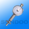GY Series Fruit Sclerometer,Hardness Tester