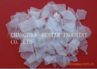 Caustic soda flakes 99% Sodium hydroxide