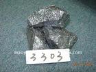 silicon metal grade 3303