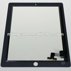 For ipad 2 digitizer