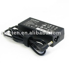 100W Laptop/notebook ac adapter for FUJITSU 19V 5.27A with 5.5*2.5mm Fork-clip dc tip FCC,CE and ROHS approved