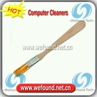 Laptop PC Cleaning & Maintenance for cardellino Clean dust fan and keyboard xiaomao brush