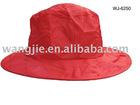 folding cap