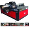 guangzhou digital UV flatbed ceramic tile printing machine UV 2030C