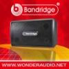 Bandridge Karaoke Speaker System Series