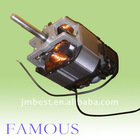 single phase ac motor 240V