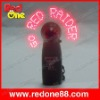 LED Message fan with the design of customer