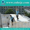 Water proof light weight eps foam board for roof