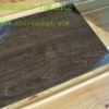 Lijie woodgrain phenolic compact interior door laminate