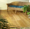 Natural Oiled Oak Solid Hardwood Flooring&Brushed