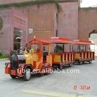 park fun train hotel train mini train for travel