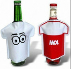 2012 new style beer Bottle Cooler
