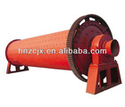 High efficiency iron Ball Mill with competitive price for Africa