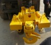 pulley block 10T for F0/23B tower crane