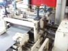 Automatic Cross Cutting Line for strip steel