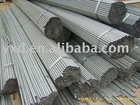 Q195 galvanized carbon pipe
