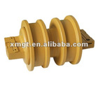 undercarriage parts for excavator,bulldozer