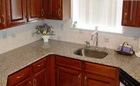 Kitchen countertop,Kitchen Top,ountertop