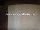 Acoustic Gypsum Board