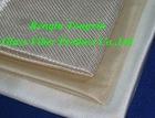 135g fiberglass fabric