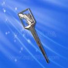 Supply sword letter opener