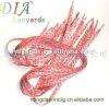 New products!! Perfume shoelaces