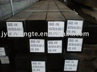 alloy square steel AISI 4140