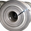 201 hot rolled stainless steel strip