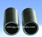round steel tube used for Rubber hose Factory