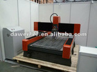 marble CNC router for crafts