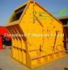 E.P New Design Impact Crusher Machine