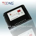 24v solar street light controller ZYTK01