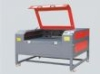 HS-T1260 Laser Cutting machine