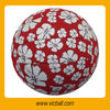 2011 NEW design neoprene volleyball