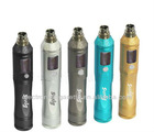 new Swig VV electronic cigarette for CE4,vivi nova clearomize lavatube szhekr