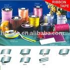 Fashion Bias Binding Tape China supplier