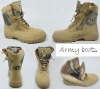 handmade short boots keep warm for winter ladies boots 2013