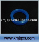 Factory Custom silicone O rings gasket(rubber O ring gasket)
