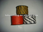 color electric rope