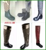 Hot selling!!! Women boots
