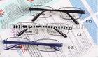 new optical frame fashion eyewear frame glasses frame NEECA optical frame AB8016 good quality low price